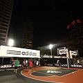 adidas101 x 痞客邦 籃球之夜 (3)
