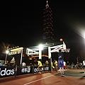adidas101 x 痞客邦 籃球之夜 (6)
