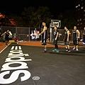 adidas101 x 痞客邦 籃球之夜 (12)