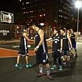 adidas101 x 痞客邦 籃球之夜 (14)