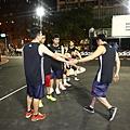 adidas101 x 痞客邦 籃球之夜 (17)