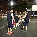 adidas101 x 痞客邦 籃球之夜 (18)