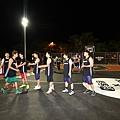 adidas101 x 痞客邦 籃球之夜 (19)