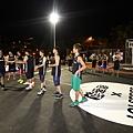 adidas101 x 痞客邦 籃球之夜 (20)