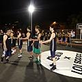 adidas101 x 痞客邦 籃球之夜 (22)