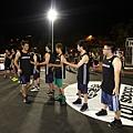 adidas101 x 痞客邦 籃球之夜 (23)