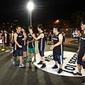 adidas101 x 痞客邦 籃球之夜 (24)