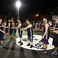 adidas101 x 痞客邦 籃球之夜 (25)
