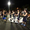 adidas101 x 痞客邦 籃球之夜 (26)