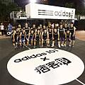 adidas101 x 痞客邦 籃球之夜 (28)