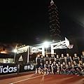 adidas101 x 痞客邦 籃球之夜 (29)
