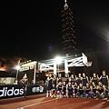 adidas101 x 痞客邦 籃球之夜 (32)