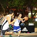 adidas101 x 痞客邦 籃球之夜 (39)
