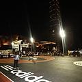 adidas101 x 痞客邦 籃球之夜 (44)