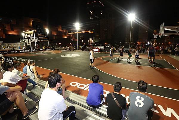 adidas101 x 痞客邦 籃球之夜 (645)