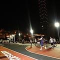 adidas101 x 痞客邦 籃球之夜 (48)