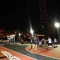 adidas101 x 痞客邦 籃球之夜 (49)