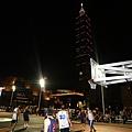 adidas101 x 痞客邦 籃球之夜 (52)