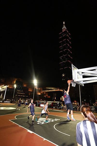 adidas101 x 痞客邦 籃球之夜 (54)