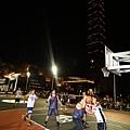 adidas101 x 痞客邦 籃球之夜 (57)