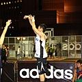 adidas101 x 痞客邦 籃球之夜 (59)