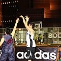 adidas101 x 痞客邦 籃球之夜 (60)