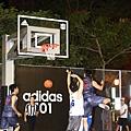adidas101 x 痞客邦 籃球之夜 (65)