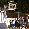 adidas101 x 痞客邦 籃球之夜 (67)
