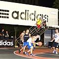 adidas101 x 痞客邦 籃球之夜 (68)