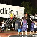 adidas101 x 痞客邦 籃球之夜 (69)