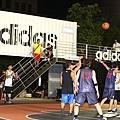 adidas101 x 痞客邦 籃球之夜 (70)