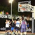 adidas101 x 痞客邦 籃球之夜 (73)