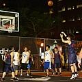 adidas101 x 痞客邦 籃球之夜 (71)