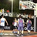 adidas101 x 痞客邦 籃球之夜 (74)