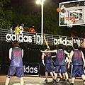 adidas101 x 痞客邦 籃球之夜 (75)