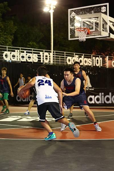 adidas101 x 痞客邦 籃球之夜 (77)