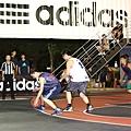 adidas101 x 痞客邦 籃球之夜 (78)