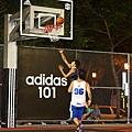 adidas101 x 痞客邦 籃球之夜 (79)