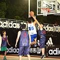 adidas101 x 痞客邦 籃球之夜 (80)