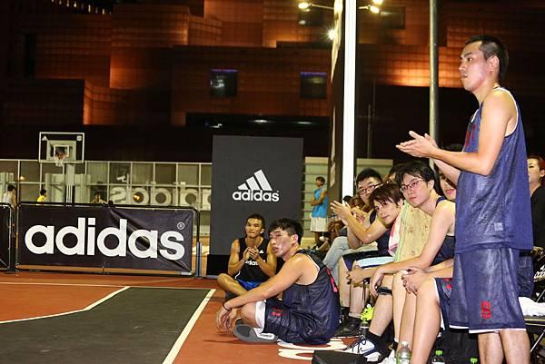 adidas101 x 痞客邦 籃球之夜 (82)