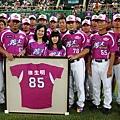 20130914徐生明總教練85號引退5