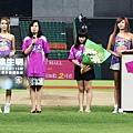 20130914徐生明總教練85號引退4