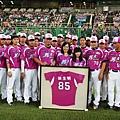 20130914徐生明總教練85號引退6