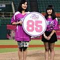 20130914徐生明總教練85號引退2