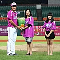 20130914徐生明總教練85號引退3