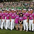 20130914徐生明總教練85號引退7