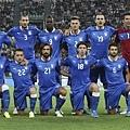 義大利 20130910