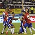 哥斯大黎加 20130910