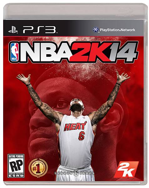 NBA2K14_FOB_FINAL_PS3
