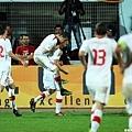 瑞士隊 20131011